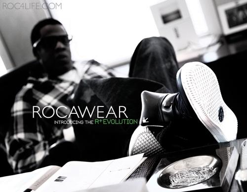 jay-z-rocawear-r-sneaker1
