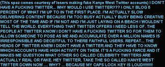 kanye-use-twitter