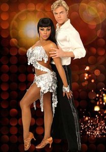 lil-kim-dancing-with-the-stars