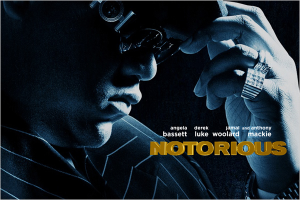 notorious_movie