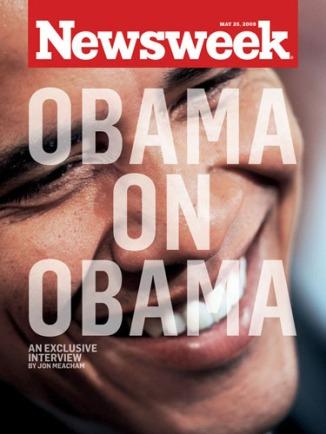 obama-newsweek-may-25