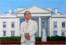 obama_painting
