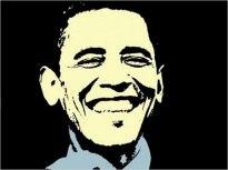 obama_painting2
