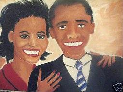 obama_painting4