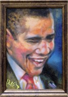 obama_painting5