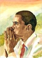 obama_painting6