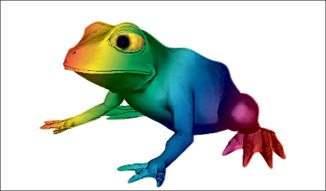 FROG_