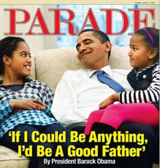 obama_parade