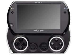 PSP_GO_000.bmp