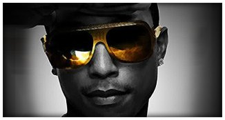 pharrell09-09-art