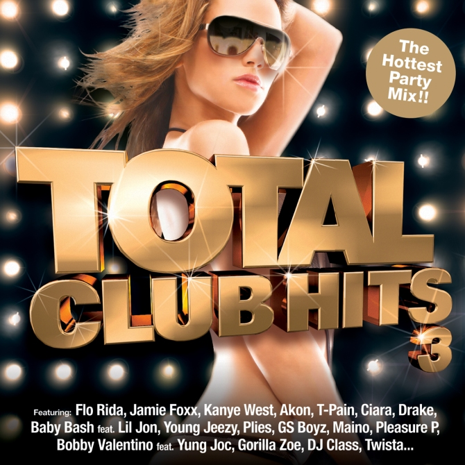 TCH3.album