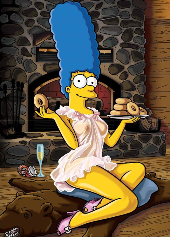 marge-simpson-playboy-magazine-2