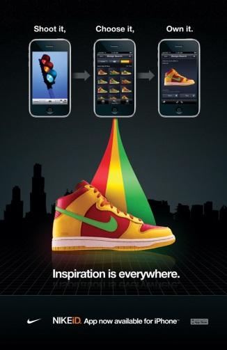 nike-id-iphone-app-2