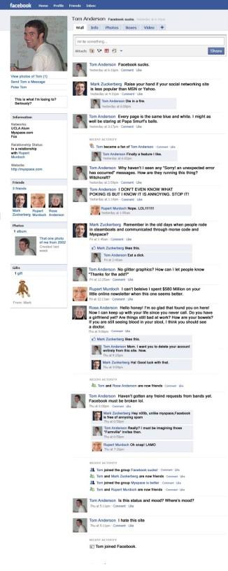 Tom-Facebook3