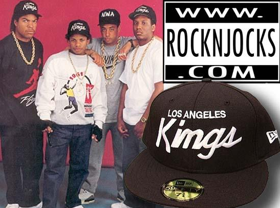 066614d75c9 ... snapback hockey mitchell and ness new gray c5798 89f1c  closeout rock n  jocks brings back in stock by huge demand this classic n.w.a. inspired los