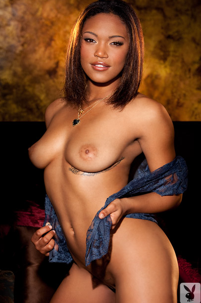 Dabrat nude pics pic 355