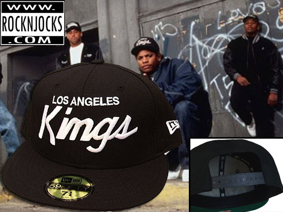 5226a45c denmark los angeles kings hat snapback 7e7fc 96735
