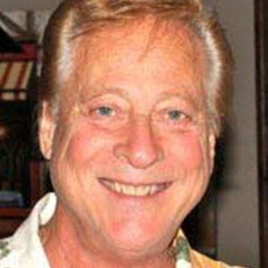 Bill Warren Net Worth