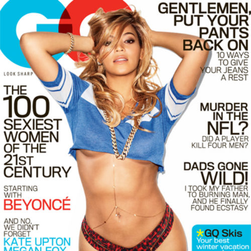 beyonce-covers-february-issue-of-gq-0