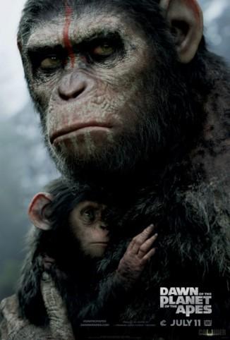 dawn-planet-apes-poster-570x844