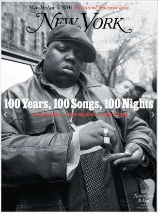 notorious-big-new-york-cover