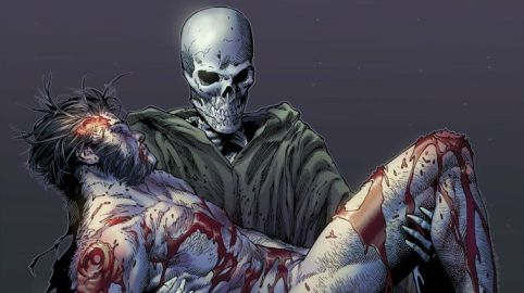 death_of_wolverine_4_cover_header