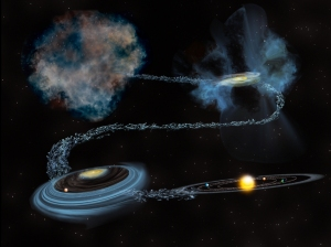 solar-system-water-1-2