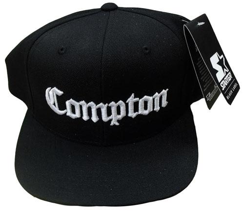 comptonstarter1
