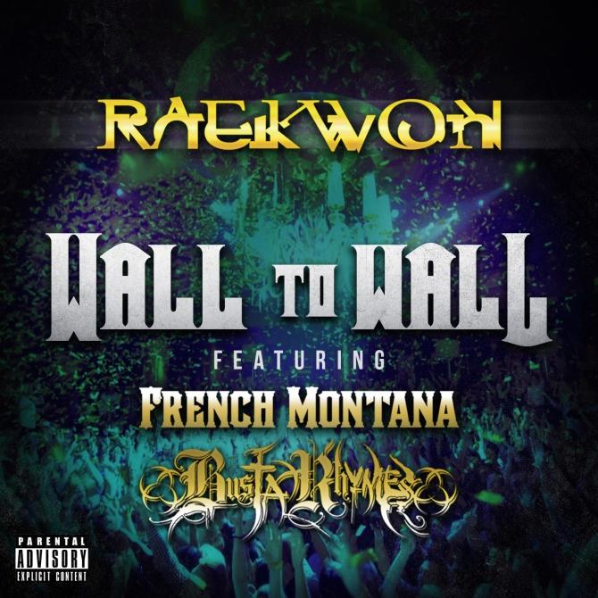 Raekwon_WallToWall_Final