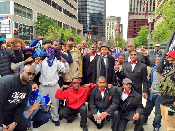 baltimore-bloods-crips-and-noi