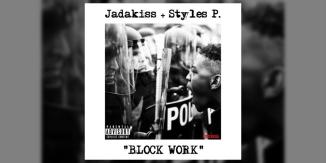 block-work-slide