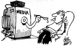 bigmedia