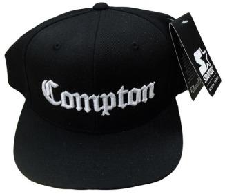 comptonblackstarter1 (1)