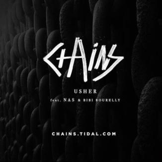 Usher-Chains-2015-620x620