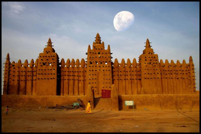 University-of-Timbuktu-